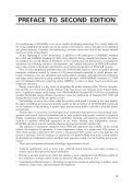 Handbook of air conditioning and refrigeration / Shan K - Page 5