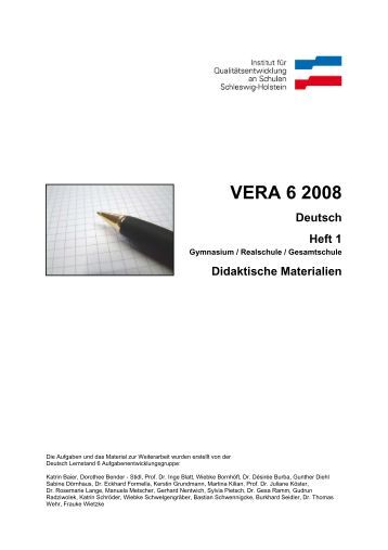 view Handbook of Cerebrovascular