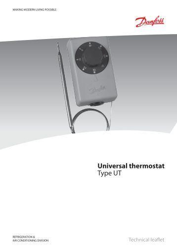 technical leaflet. Black Bedroom Furniture Sets. Home Design Ideas