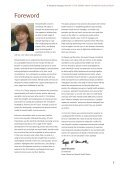 A VISION FOR - Health Service Executive - Page 7