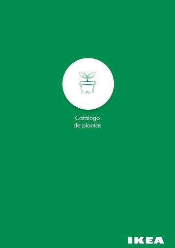 Catálogo de plantas - IKEA.com