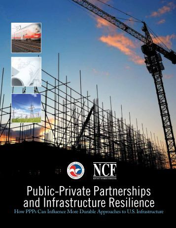 public private partnership in infrastructure development indian This section introduces potential benefits and risks of public private  for infrastructure development  public private partnerships: development, bidding and .