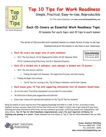 Touching Group work tips Women Newsletter