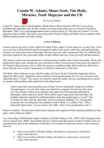 andrew scott flute method book 1 pdf
