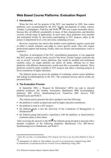 website quality evaluation based on sitemap In order to solve the problem of b2c e-commerce website quality evaluation, the paper establishes an evaluation method based on analytic hierarchy process and fuzzy comprehensive evaluation firstly, the paper describes the importance of website quality and builds a quality evaluation indexs system .