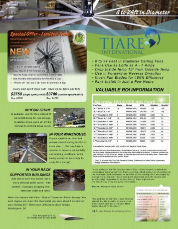 Brochure - Bigfans2go.com