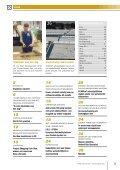 belgium - Bouwmagazines - Page 3