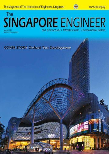 MOM - Institution of Engineers Singapore