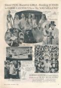 TAXI DRIVER to JAZZ KING - Old Time Radio Researchers Group - Page 7