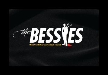 The Book - The Bessies