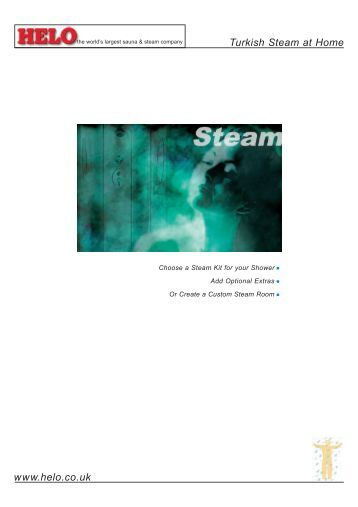 kenwood steam mop 5000 operating instructions