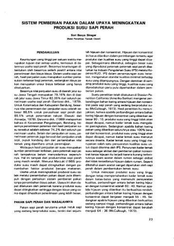thesis agribisnis Pos tentang hal-hal yang perlu diperhatikan dalam penyusunan skripsi yang ditulis oleh skripsidanthesis.