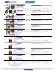 Cat. sin precio Unipoint.pdf - Page 7