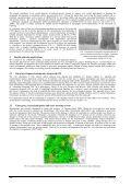 Peter ZEIL, Thomas BLASCHKE, Stefan LA - CORP - Page 2