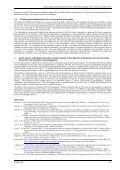 Peter ZEIL, Thomas BLASCHKE, Stefan LA - CORP - Page 5