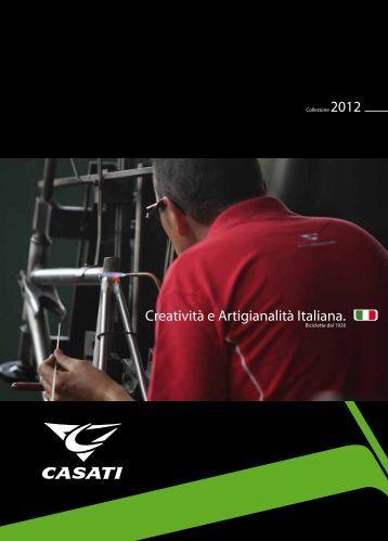 catalogo PDF - Fratelli Cycle