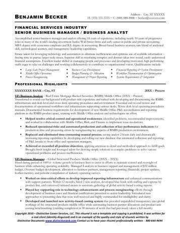 Top-Notch, Best-Rated Resume Writing Services