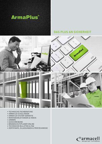 product data sheet af armaflex armacell. Black Bedroom Furniture Sets. Home Design Ideas