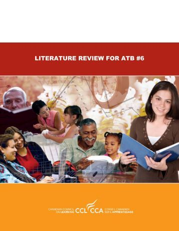 literature review on e education The reasons why a student should study english literature - by sue smith english literature dictionary/glossary for students  education related exhibitions & fairs.
