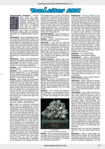 online Полевой определитель морских млекопитающих для тихоокеанских вод России. 2001