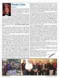 Mocha November 2011.indd - Mocha Shriners - Page 3