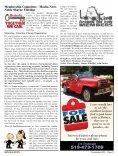 Mocha November 2011.indd - Mocha Shriners - Page 5