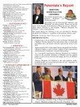November, 2012 - Mocha Shriners - Page 2