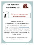 November, 2012 - Mocha Shriners - Page 5