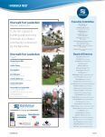 A PUBLICATION OF RIVERWALK FORT LAUDERDALE - Page 6