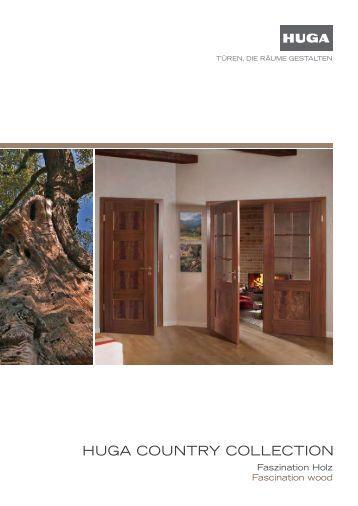 huga magazines. Black Bedroom Furniture Sets. Home Design Ideas