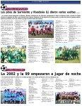 ¿Te acordás...? 5 FIESTA CLUB JUNIN 5 5 ... - Diario La Verdad - Page 4