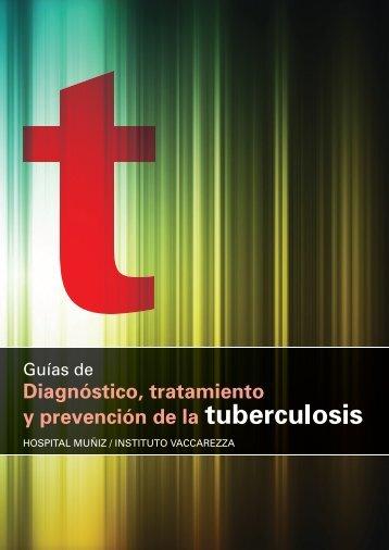 Guías de diagnóstico, tratamiento y prevención de la ... - IntraMed