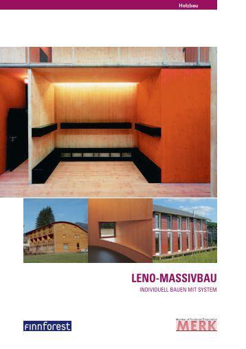 Wand 10 konstrukt for Individuell bauen