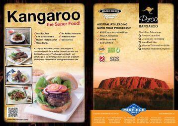 Download the Macro Meats Paroo pdf here.