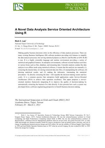 mc7502 service oriented architecture notes pdf
