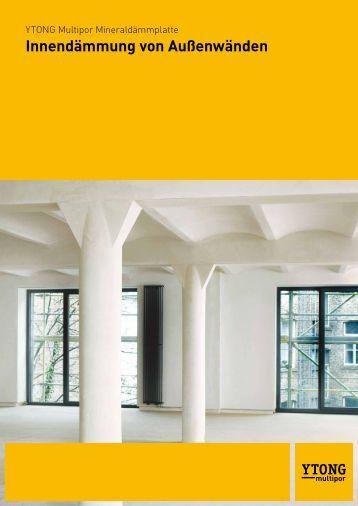 segmentbogensteine ytong. Black Bedroom Furniture Sets. Home Design Ideas