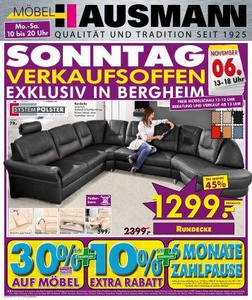 inklusive marken elektrog. Black Bedroom Furniture Sets. Home Design Ideas