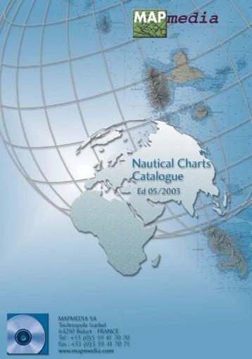 Catalog PDF - Mapmedia