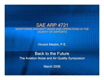 SAE-ARP-1420-B-Gas Turbine Engine Inlet Flow Distortion Guidelines