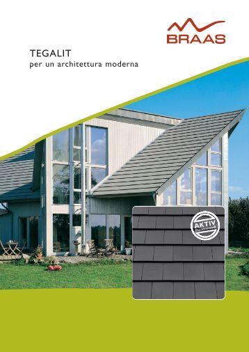 grossfalzziegel ergoldsbacher erlus ag. Black Bedroom Furniture Sets. Home Design Ideas