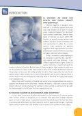 BREAKING THE TABOO - Österreichisches Rotes Kreuz - Page 5
