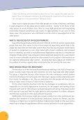BREAKING THE TABOO - Österreichisches Rotes Kreuz - Page 6