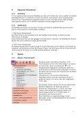 Kurzanleitung WebMap - Kanton Schwyz - Seite 2