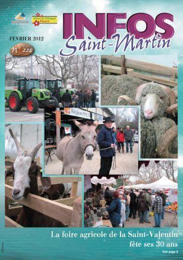 xpism228_Mise en page 1 - Ville de Saint-Martin-de-Crau
