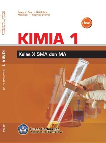 Download Buku PR Intan Pariwara SMA ~ Nugie's Blog