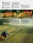 New Holland Rolabar® Rakes - Page 3
