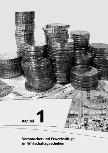 Die Lehrerinformationen und drei Arbeitsblätter - Ernst Klett Verlag
