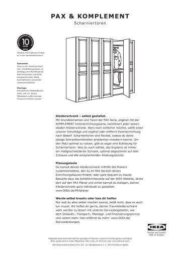 ikea brosch re kleiderschr nke 2013. Black Bedroom Furniture Sets. Home Design Ideas