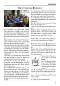 evangelisch in - Evangelische Kirchengemeinde Unterrath ... - Seite 5