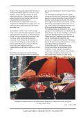 20 jahre äthiopisch- orthodoxe kirche in köln - bei TABOR SOCIETY ... - Seite 2
